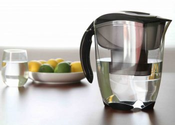 best-alkaline-water-pitcher