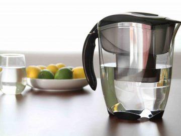 best-alkaline-water-pitcher