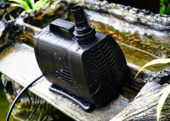 choose-best-aquarium-water-pump