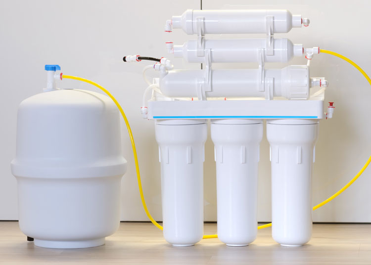 choose-best-reverse-osmosis-system