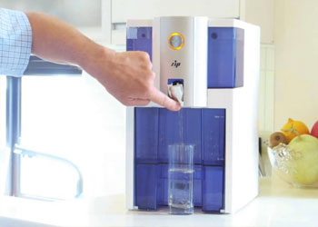 countertop-reverse-osmosis-system