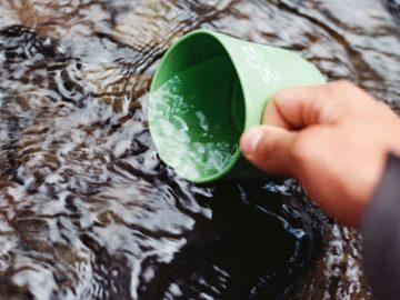 drinking-salt-water