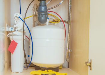 under-counter-reverse-osmosis-system
