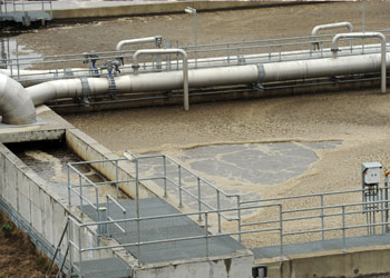 wastewater-aeration-treatment