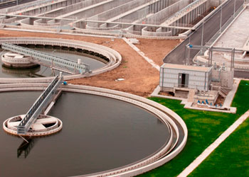wastewater-treatment-primary-sludge