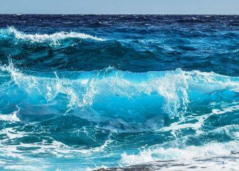 why-ocean-salty